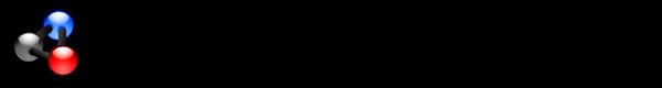 Logo: fastix Webdesign, Kassel